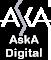 AskA Digital Logo